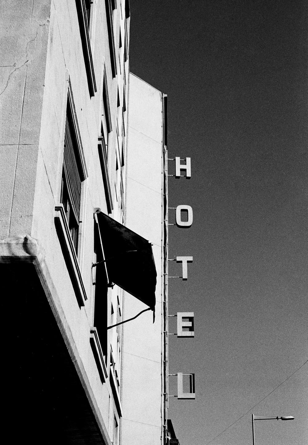 HotelSign.jpg