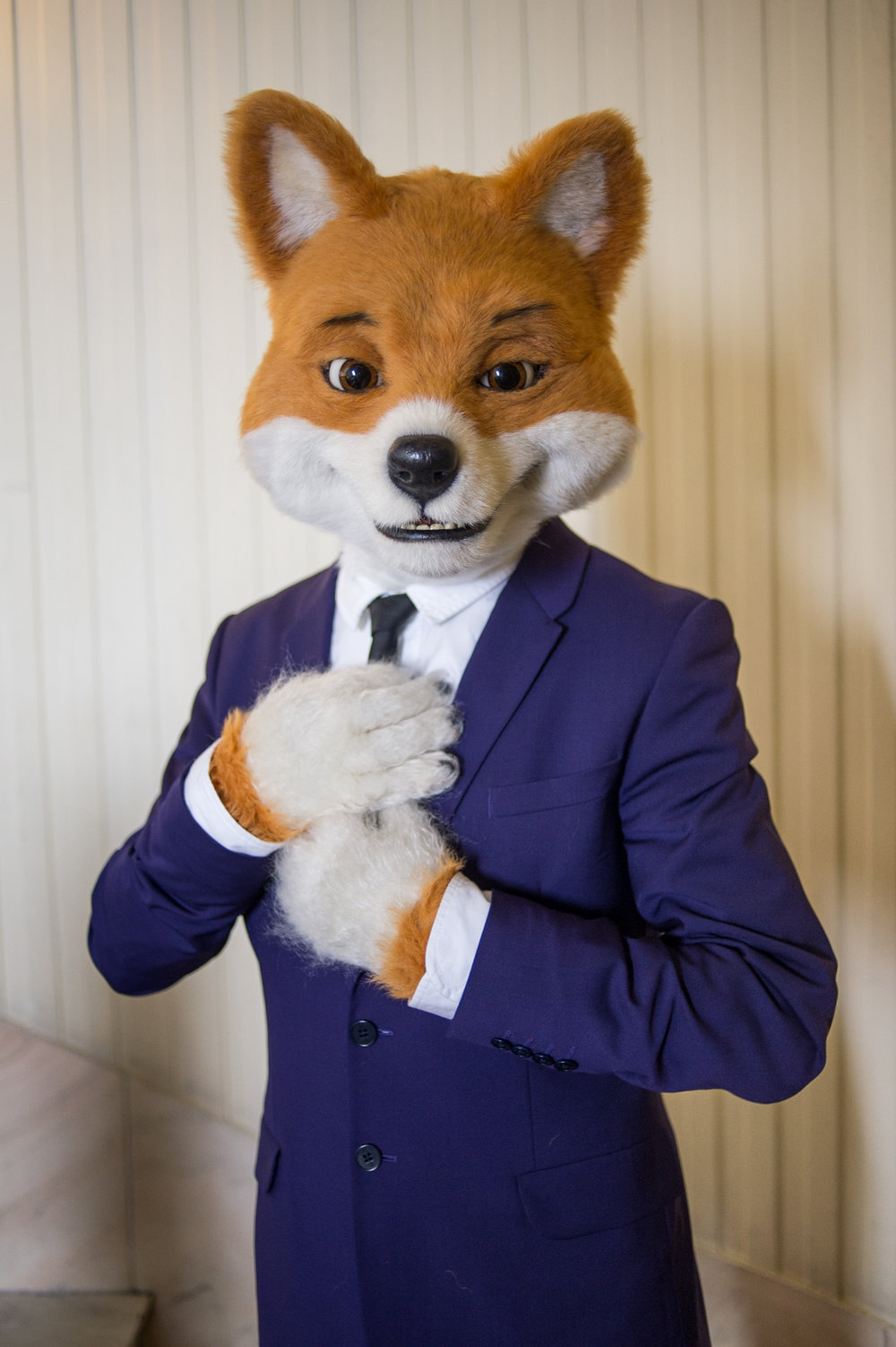 Foxy_DayFour-188.jpg