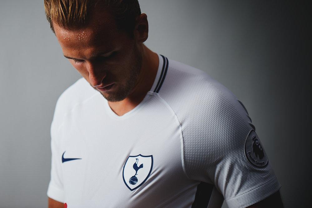 Spurs_Kane_080.jpg