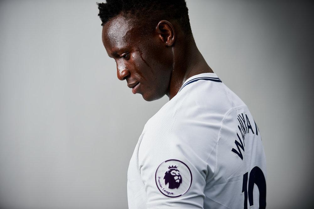 Spurs_Wanyama_093-Edit.jpg