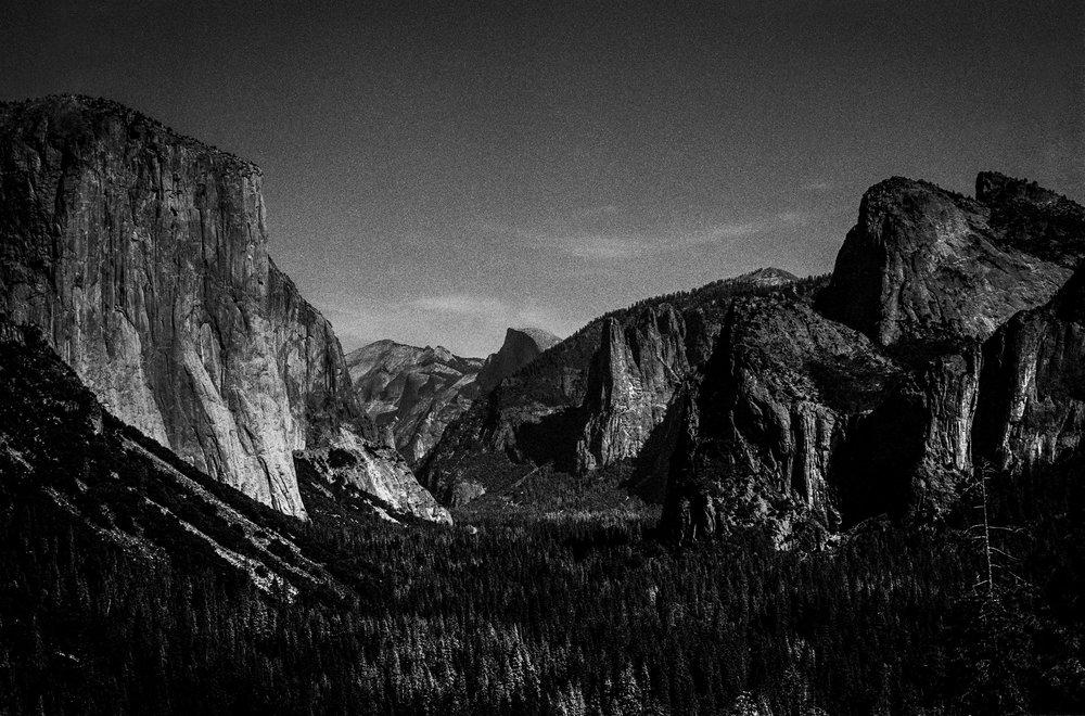 Yosemite2-Edit.jpg