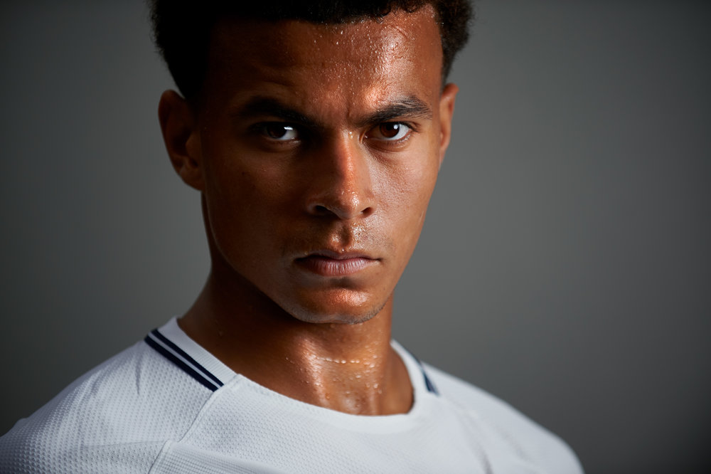 Spurs_Alli_122-Edit.jpg