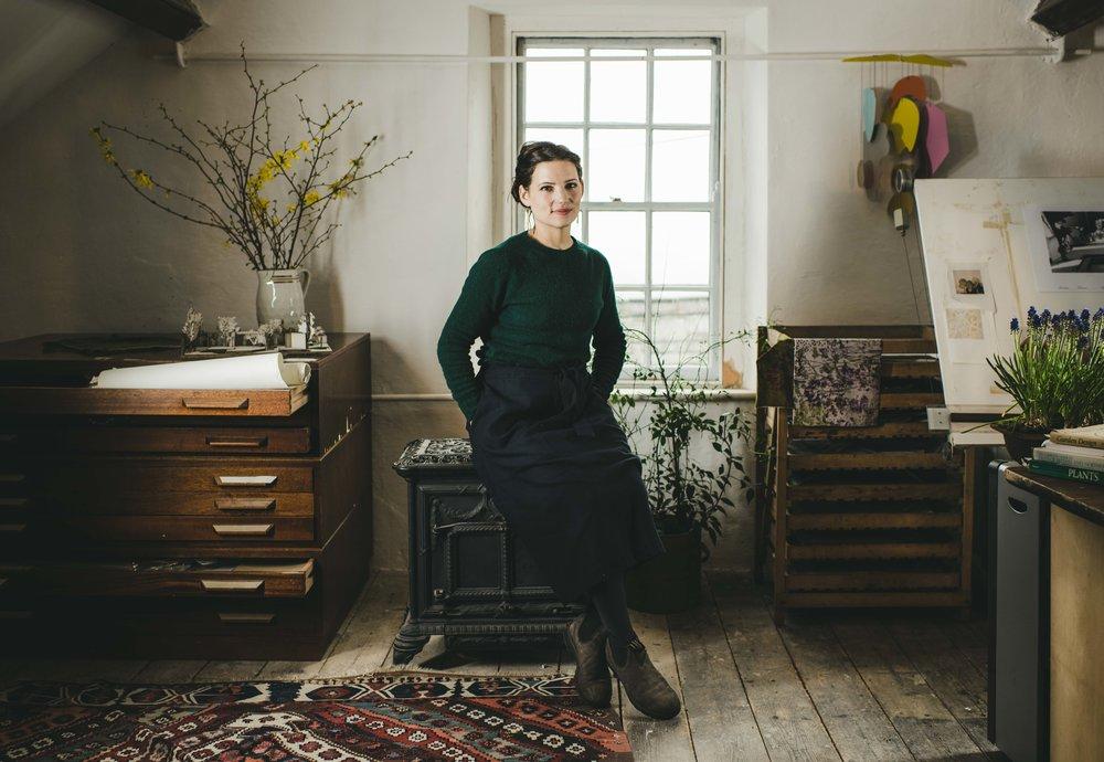 M&G_SarahPrice_Wales-28.jpg
