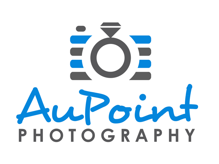 AuPoint Photography
