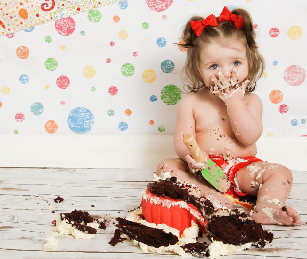 dayna cakesmash-x24.jpg