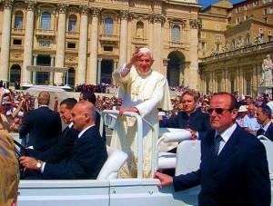 Pope_Benedict_XVI-300x227.jpg