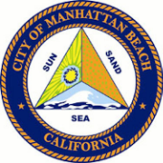 City of Manhattan Beach  City Clerks Department