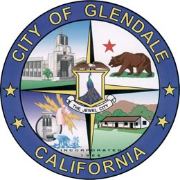 City of Glendale  City Clerks Office and 8 other departments