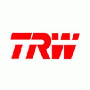TRW  Aerospace firm