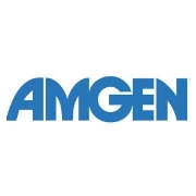 Amgen  Biotechnology firm