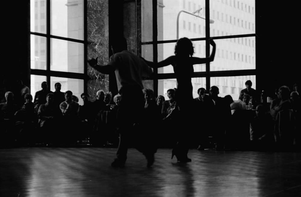 tango+4.jpg