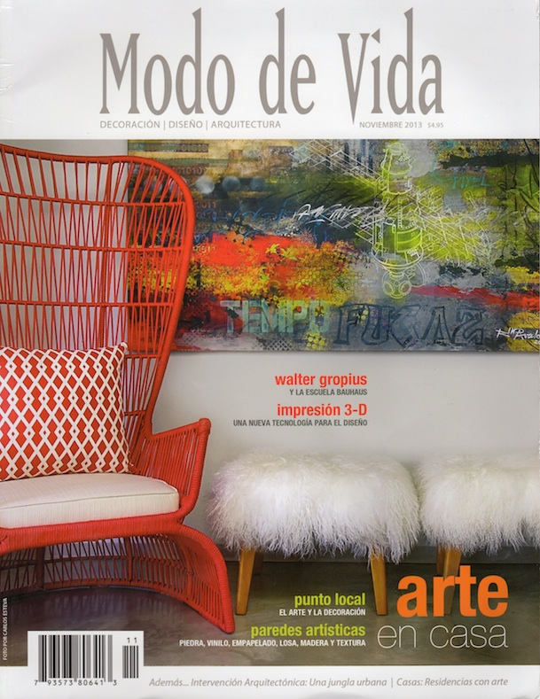 ModoDeVida-Front.jpg