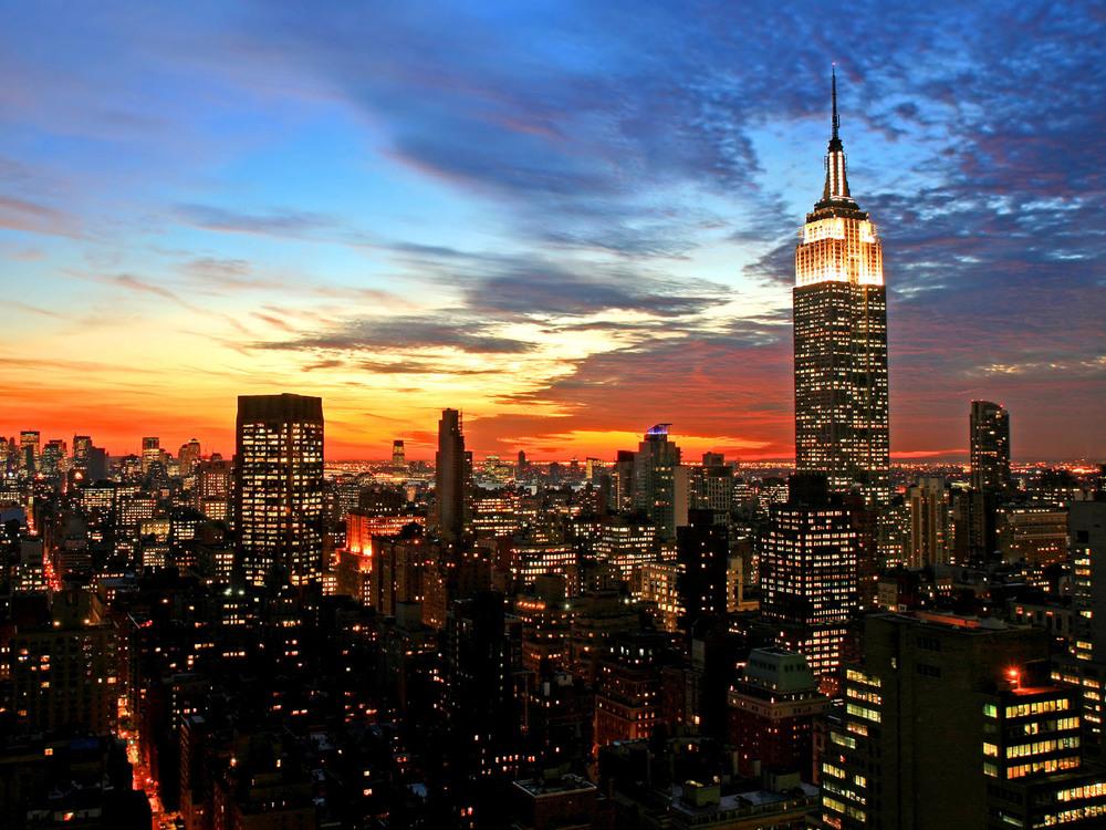 new-york-city-skyline-sunset-hd-travel-photos-and.jpg