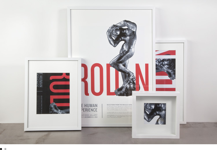 rodin_poster_nw.jpg