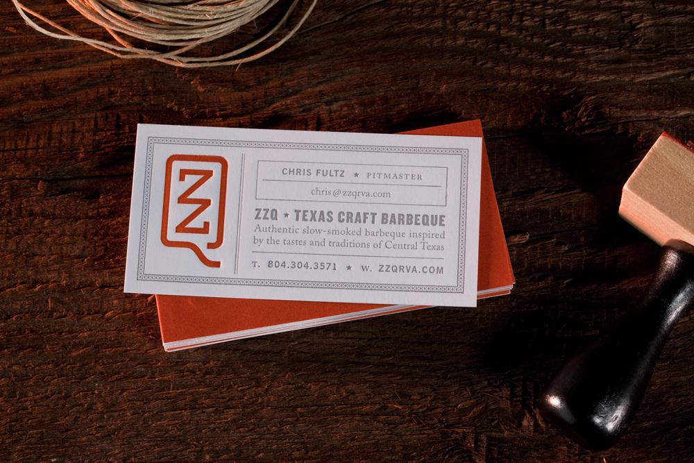 zzq_card_fp.jpg