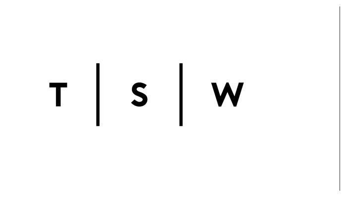 tsw.jpg