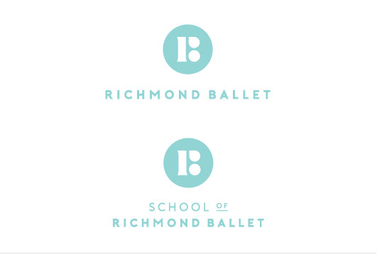 RichmondBalletLogos.jpg