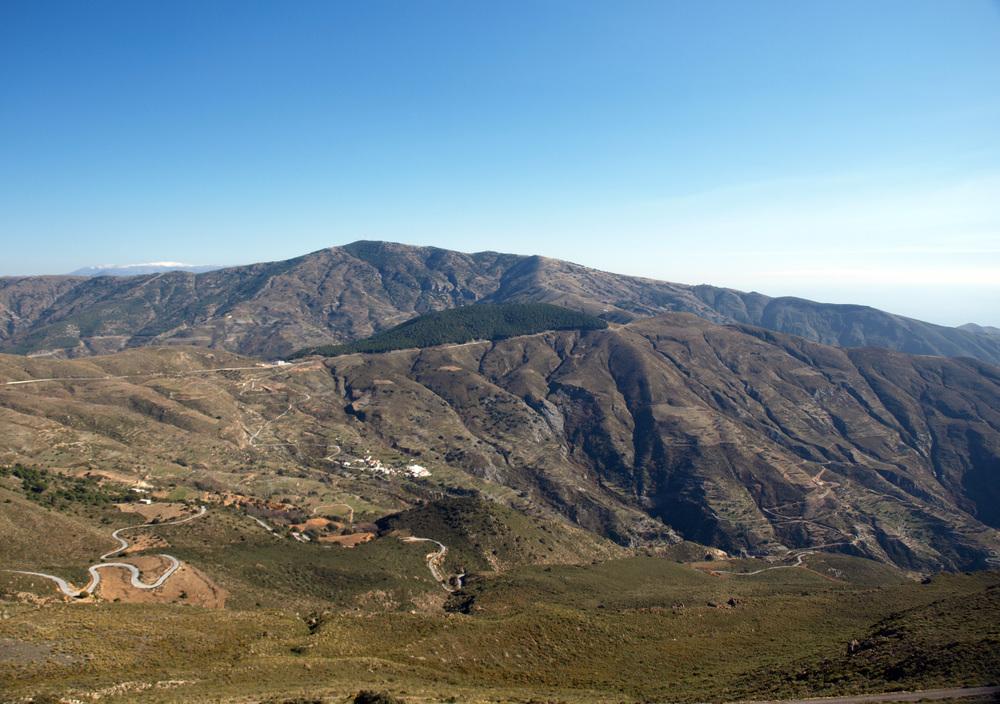 Sierra Contraviesa.jpg