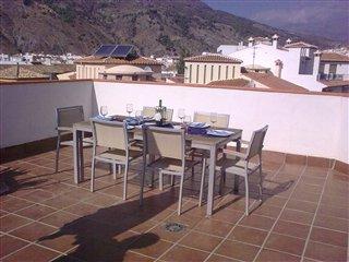 106527-6319-Velez-de-Benaudalla-Apartment.jpg
