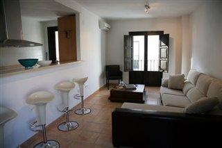 106528-6319-Velez-de-Benaudalla-Apartment.jpg