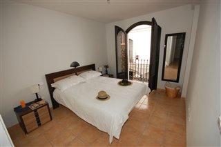 106531-6319-Velez-de-Benaudalla-Apartment.jpg