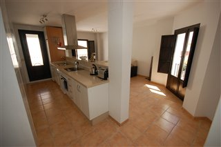 106532-6319-Velez-de-Benaudalla-Apartment.jpg