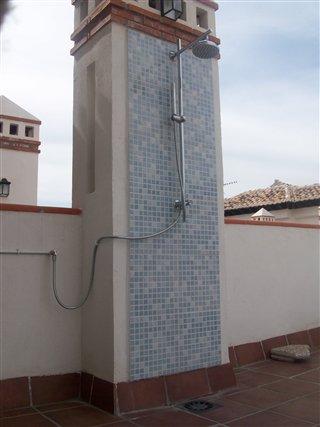 106555-6319-Velez-de-Benaudalla-Apartment.jpg