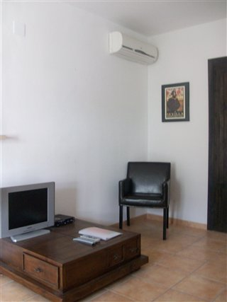 106556-6319-Velez-de-Benaudalla-Apartment.jpg
