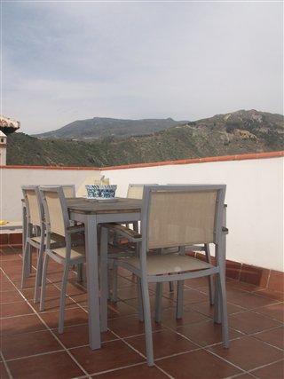 106573-6319-Velez-de-Benaudalla-Apartment.jpg