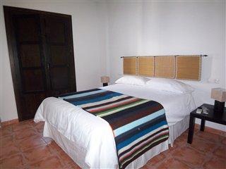 131871-9172-Velez-de-Benaudalla-Apartment.jpg