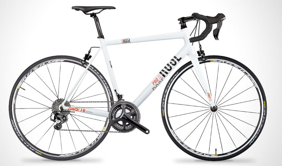 Salobreña-road-bicycle-hire-granada-rental-bike-costa-tropical