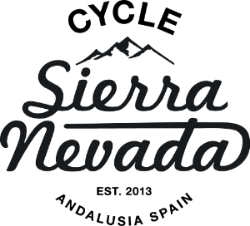 Cycle Sierra Nevada | Cycling Holidays Spain
