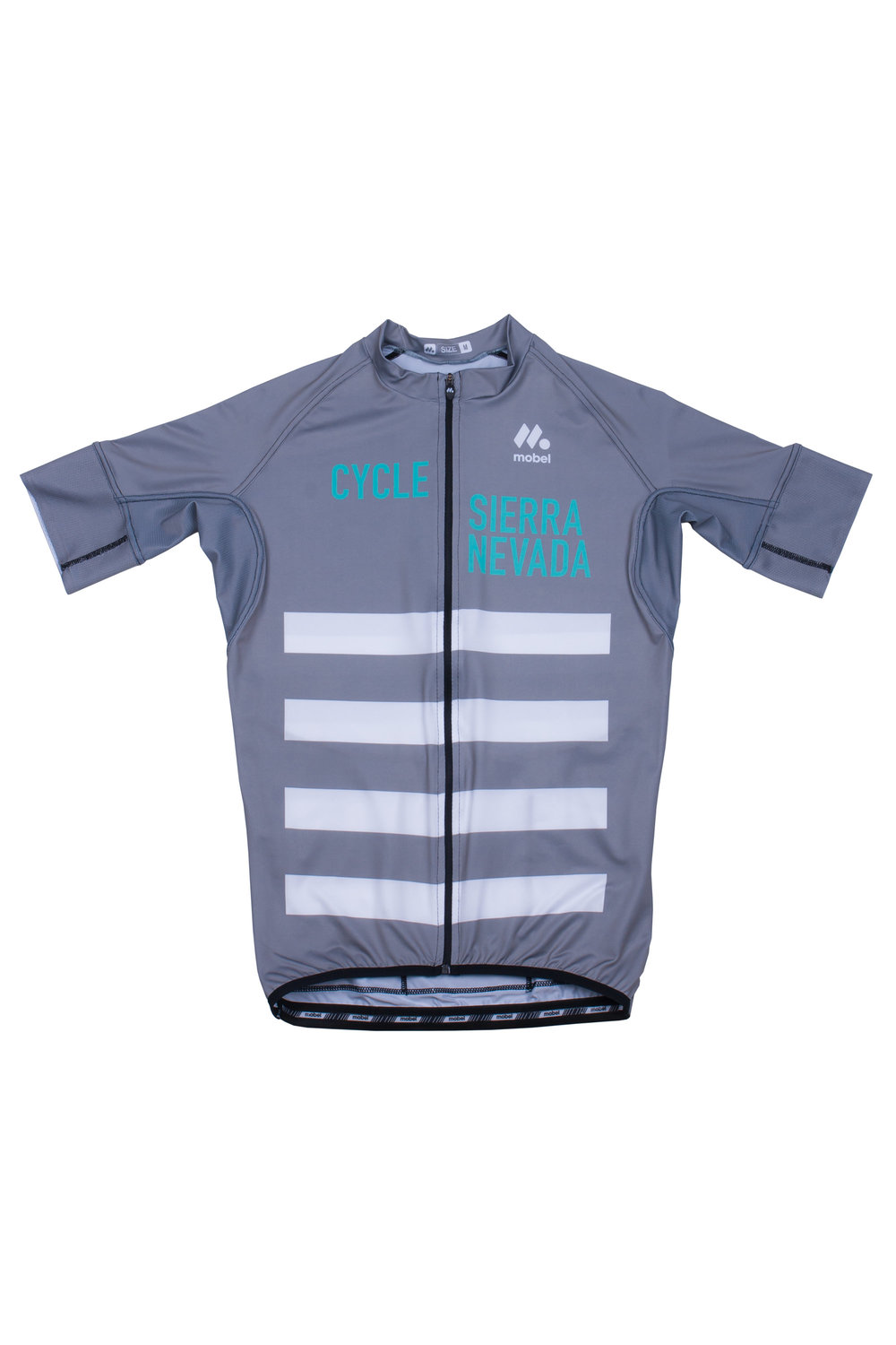 CHECK OUT OUR NEW KIT Order the full Cycle Sierra Nevada kit online today