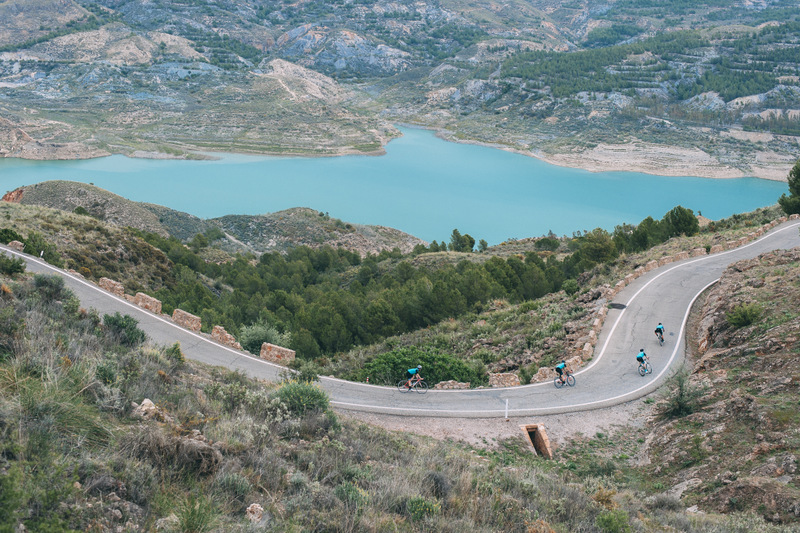 roadtripping_andalusia_2017-photo-099.jpg