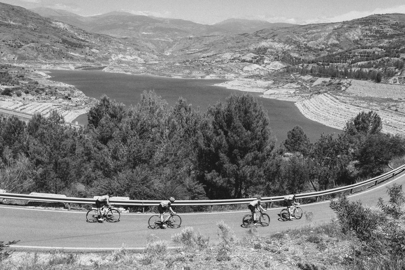 roadtripping_andalusia_2017-photo-128.jpg