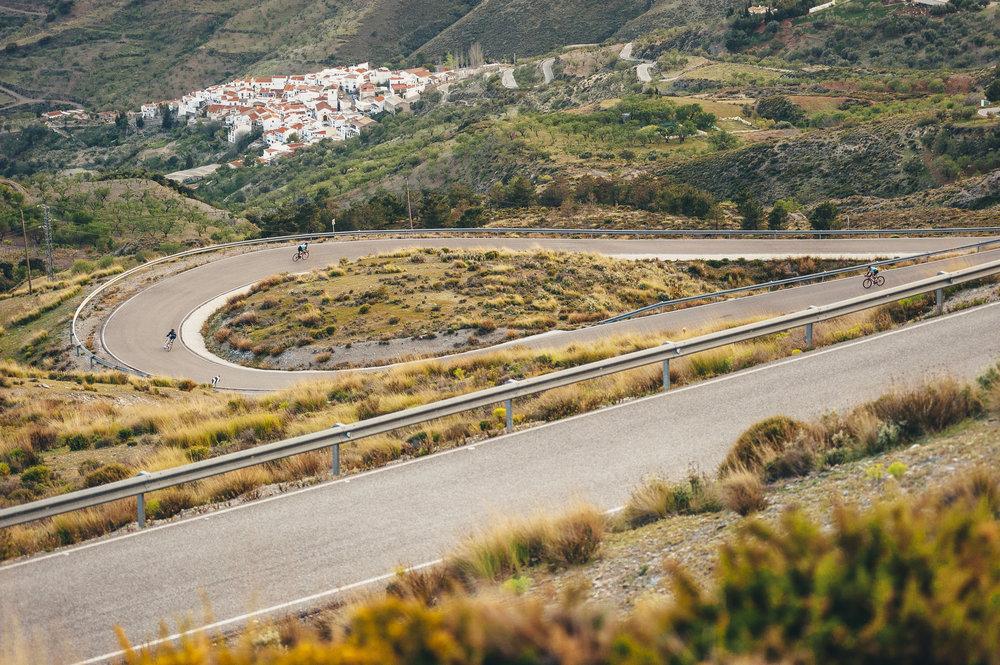 roadtripping_andalusia_2016-photo_marekogien-101BIG.jpg