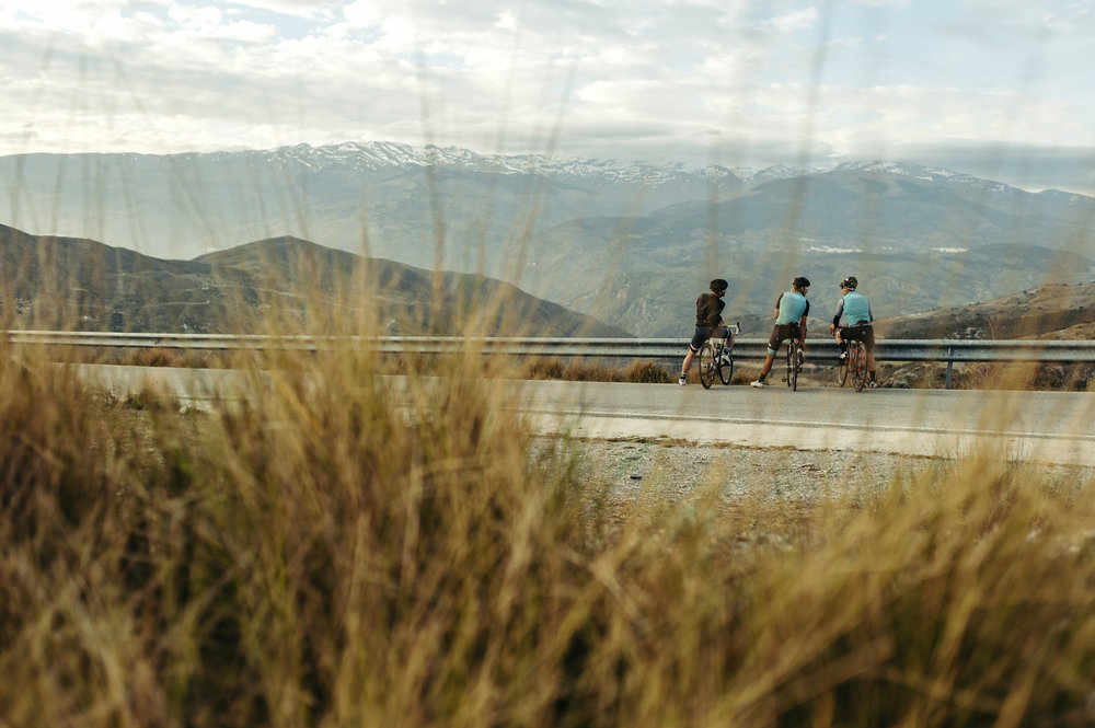 roadtripping_andalusia_2016-photo_marekogien-023BIG.jpg