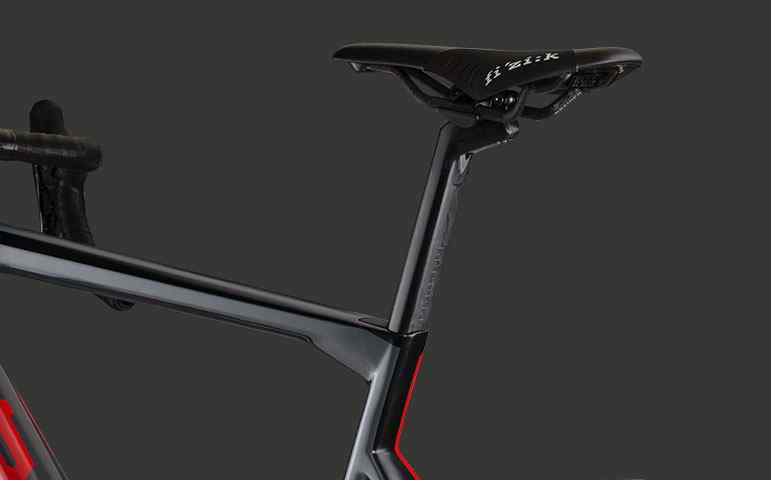 csm_Teammachine_Disc_CloseUp_Small_771x480_MY19_Seatpost_54b7b221ad.jpg