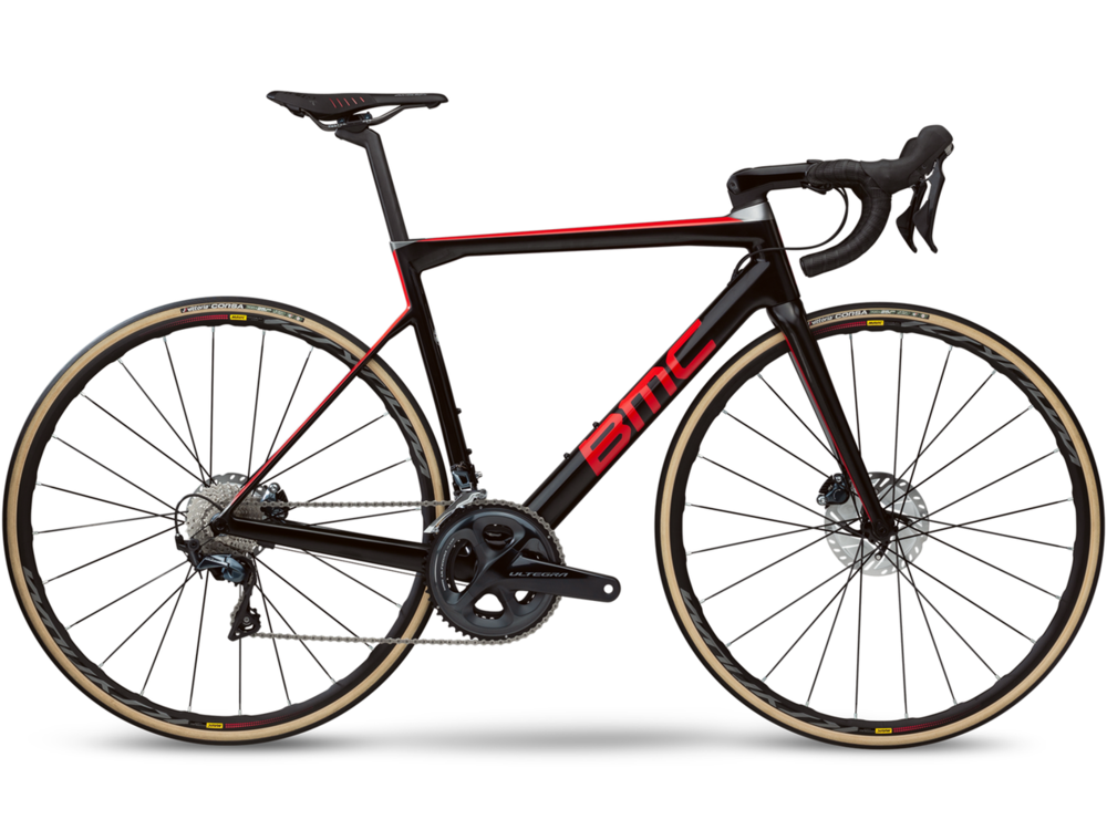 BMC_2019-teamachine_SLR01_FOUR_DISC_1083836997.png
