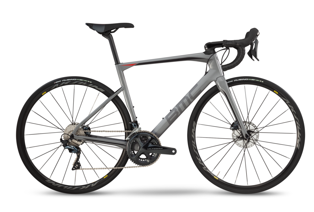 BMC_2019-Roadmachine_02_TWO_4f3d512643.png