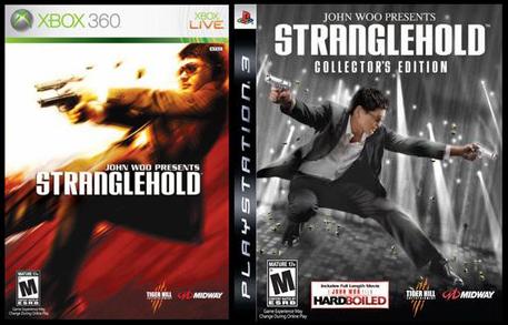 title_stranglehold_SM2.jpg