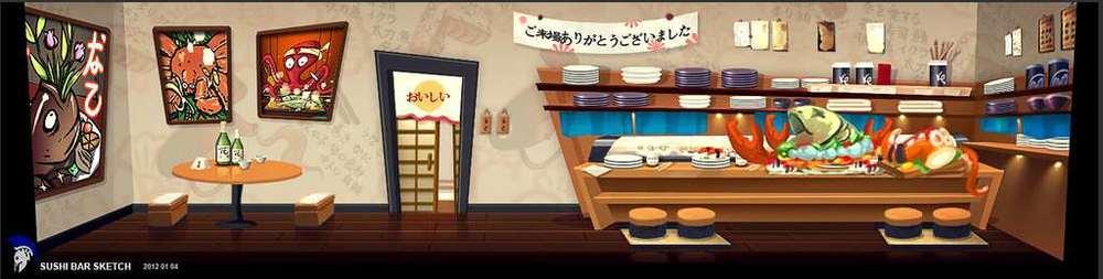 towers_sushi.jpg