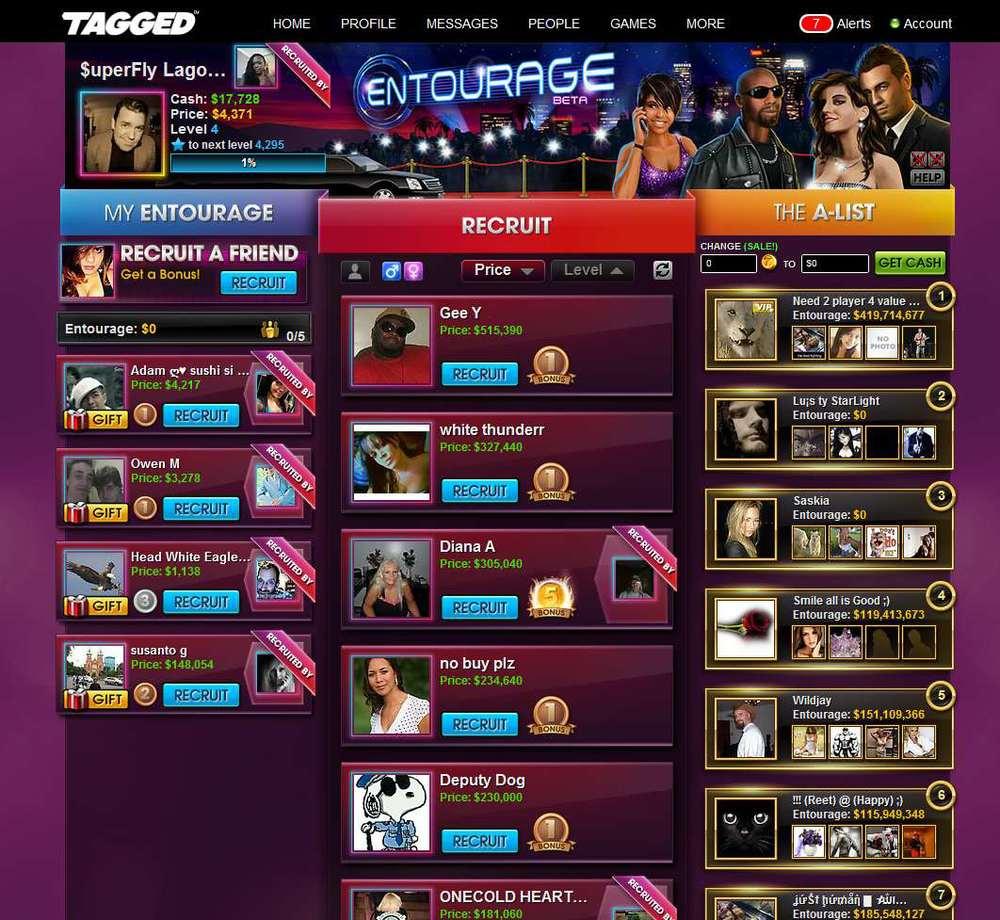 entourage-2.jpg