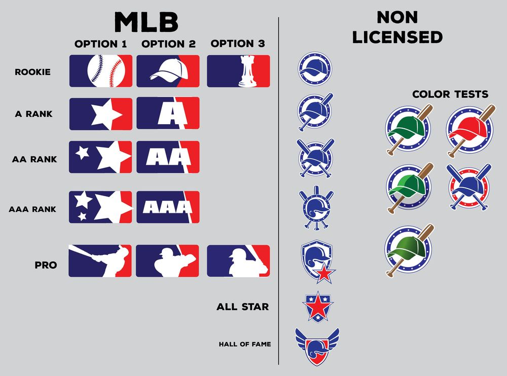 ranks_MLB_2b.jpg