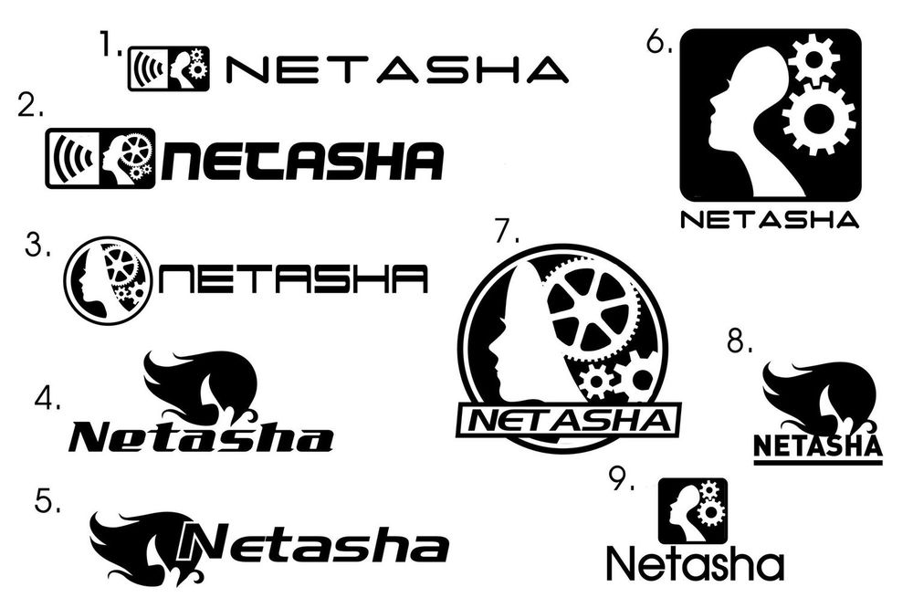 icon_only_logo_3.jpg