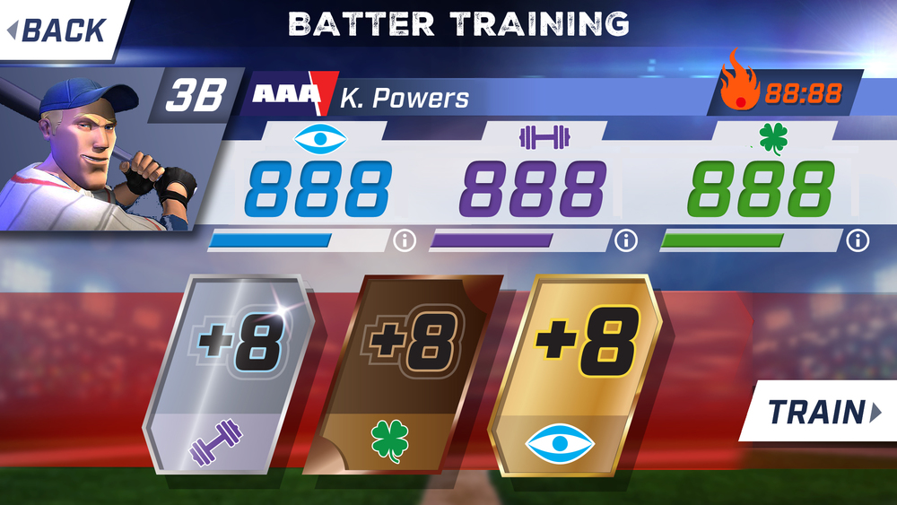 WGTBaseball_Training_COMP_v3.jpg