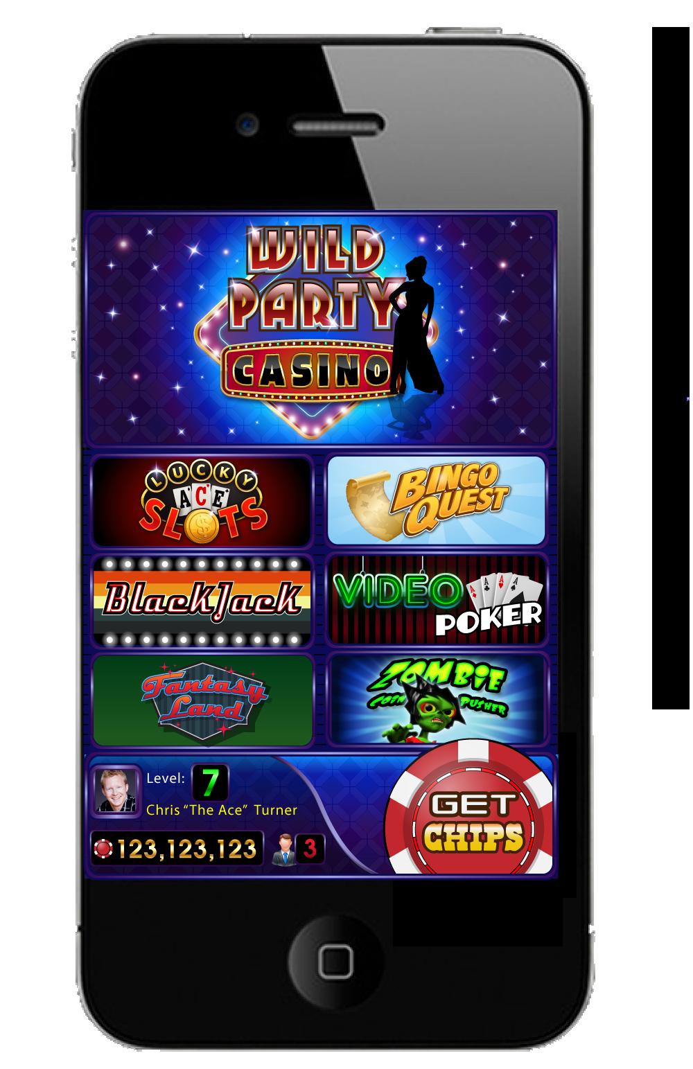 mobile_main_menu_10.png