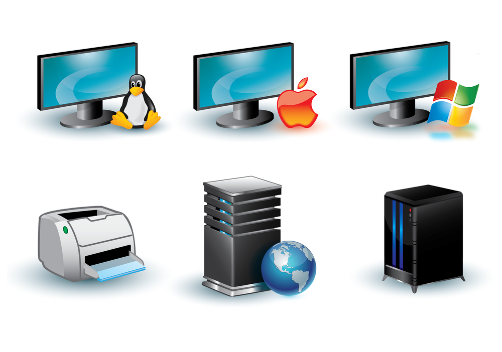 webset_icons.png