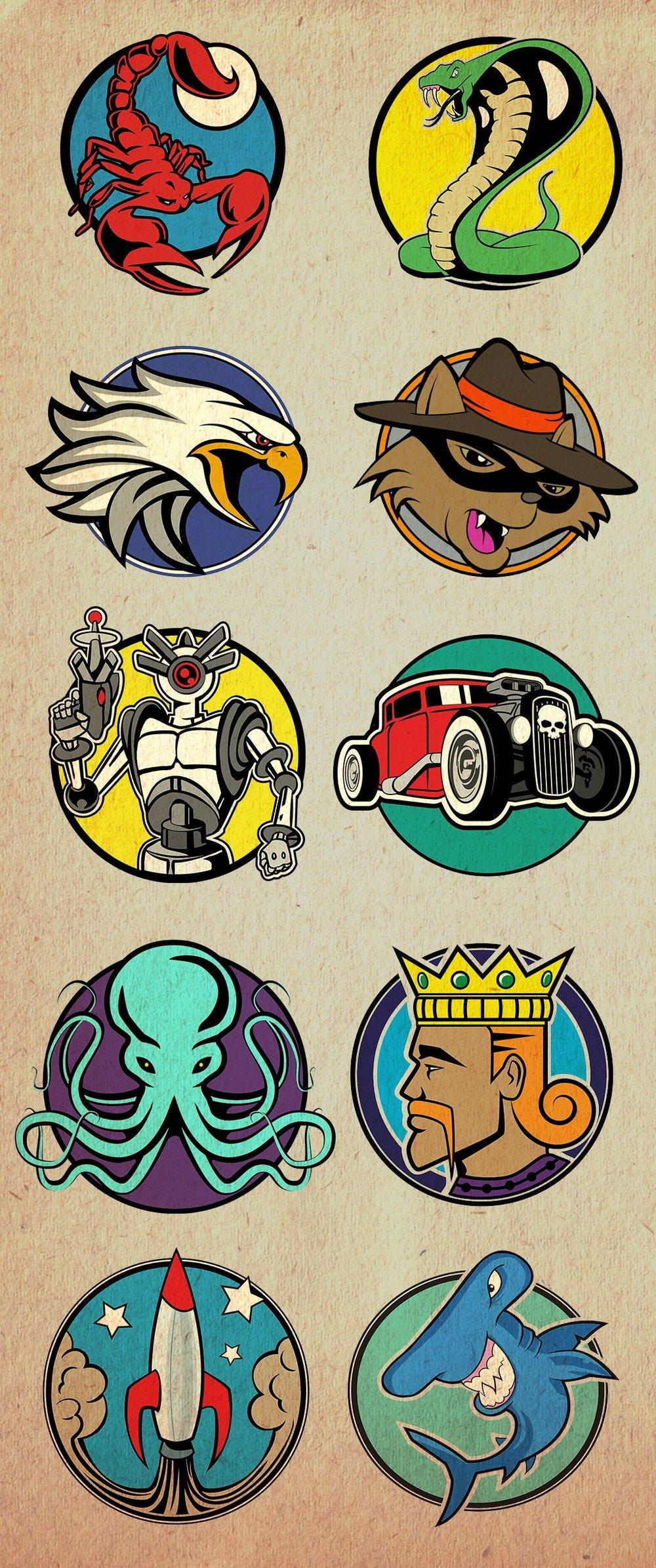 team_logos_fullsheet.jpg