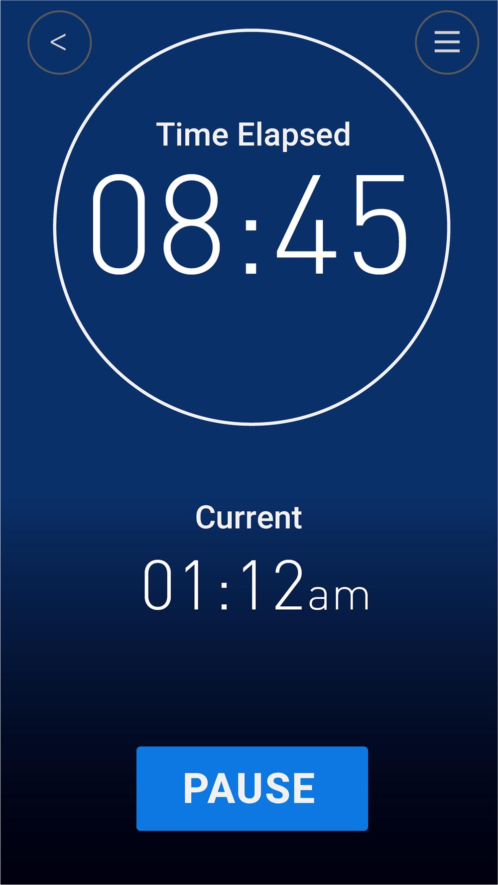screen_3_clock.png
